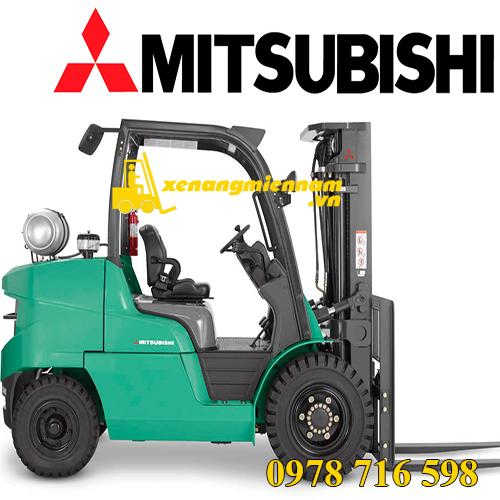 xe-nang-dau-mitshubisi-fd25t-3