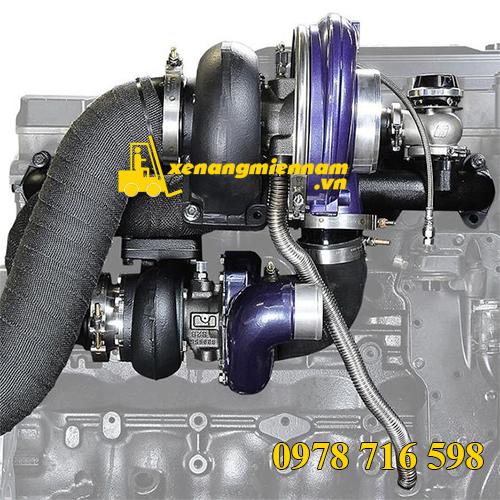 xe-nang-dau-mitshubisi-fd25t-5