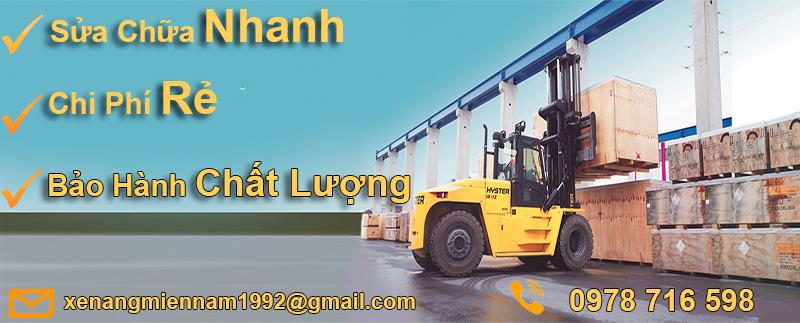 xe-nang-dau-hangcha-cpcd-30-3-6