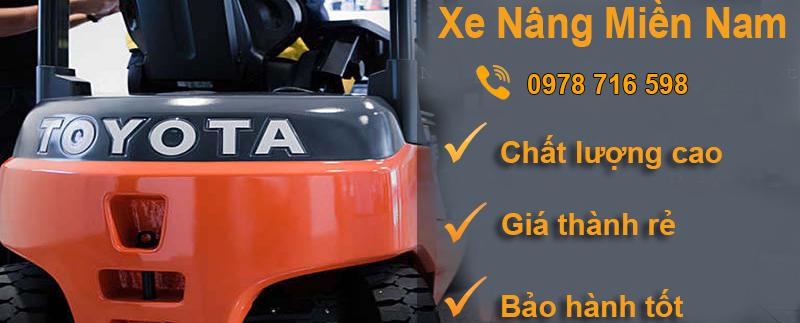 xe-nang-dien-hangcha-xf-series-8-0-3