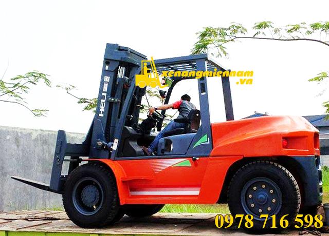 xe-nang-dien-heli-cbd25-4