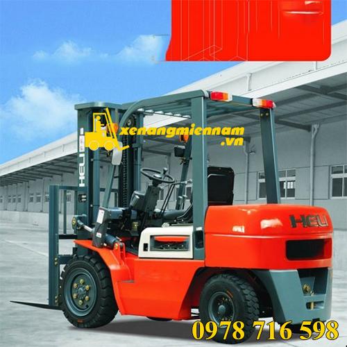 xe-nang-dien-heli-cpcd-150-1