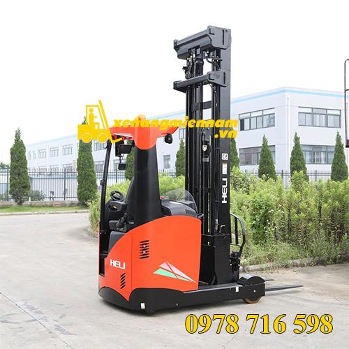 xe-nang-dien-heli-reach-truck-18-5