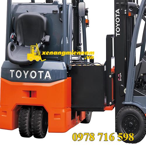 xe-nang-diesel-toyota-sas-25-1