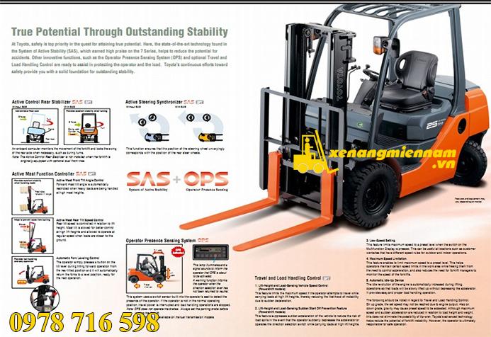xe-nang-diesel-toyota-sas-25-3