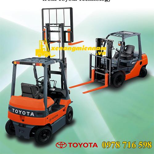 xe-nang-diesel-toyota-sas-25-4